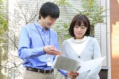 img_service_sakusei